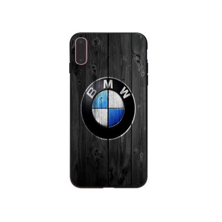 BMW Telefon Mobil Tok Iphone 6 6 S