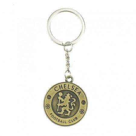 Chelsea Kulcstartó