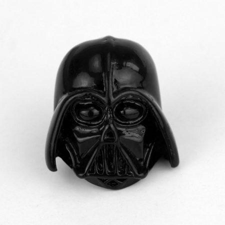 Star Wars Darth Vader Bross Kitűző