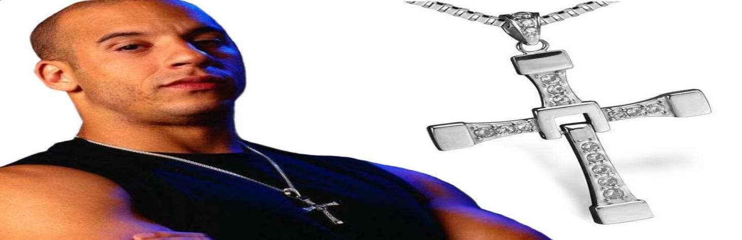 d5e1255348 Ezabolt.hu - Ékszer ajándék webáruház