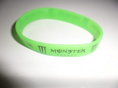 Monster Energy Energiaital Karkötő