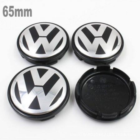 VW Volkswagen Felni Közép Kupak Embléma Logó