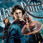 Harry Potter Teszlek Süveg Varázs Sapka Nyaklánc