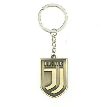 Juventus Kulcstartó