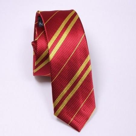 Harry Potter Griffendél Gryffindor Nyakkendő