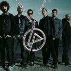 Linkin Park Rock Együttes Nyaklánc